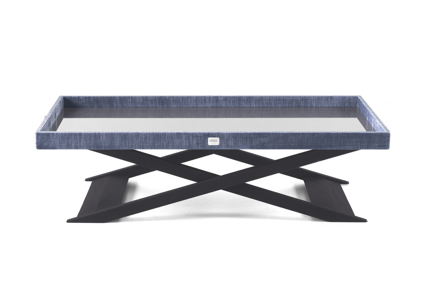 Gianfranco Ferre Home Kensington Central Table 02