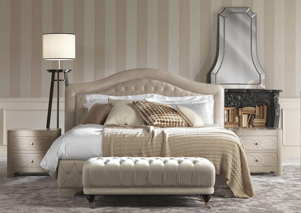 Gfh Kimberly Bed 02