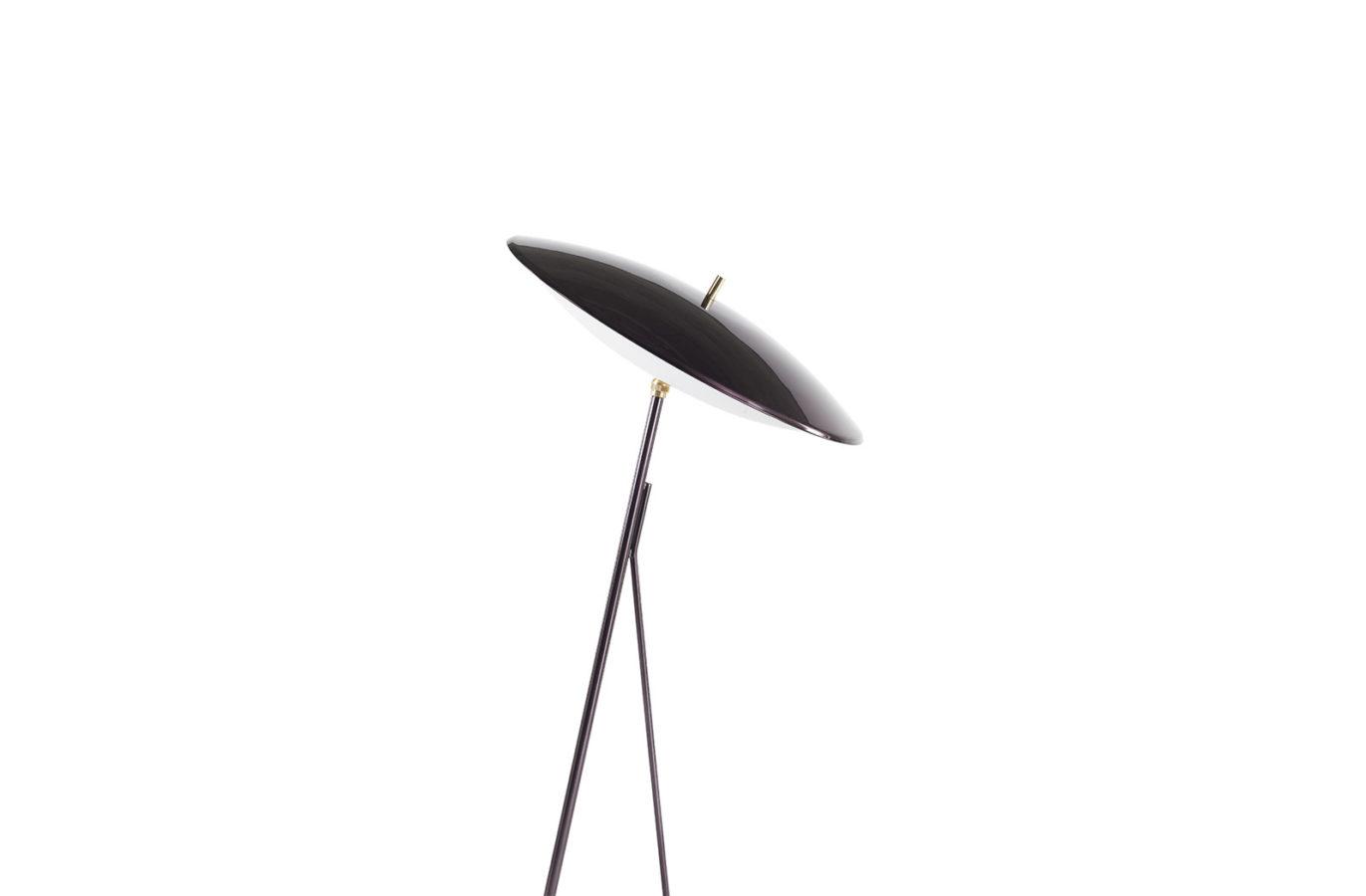 Lapa Floor Lamp 1