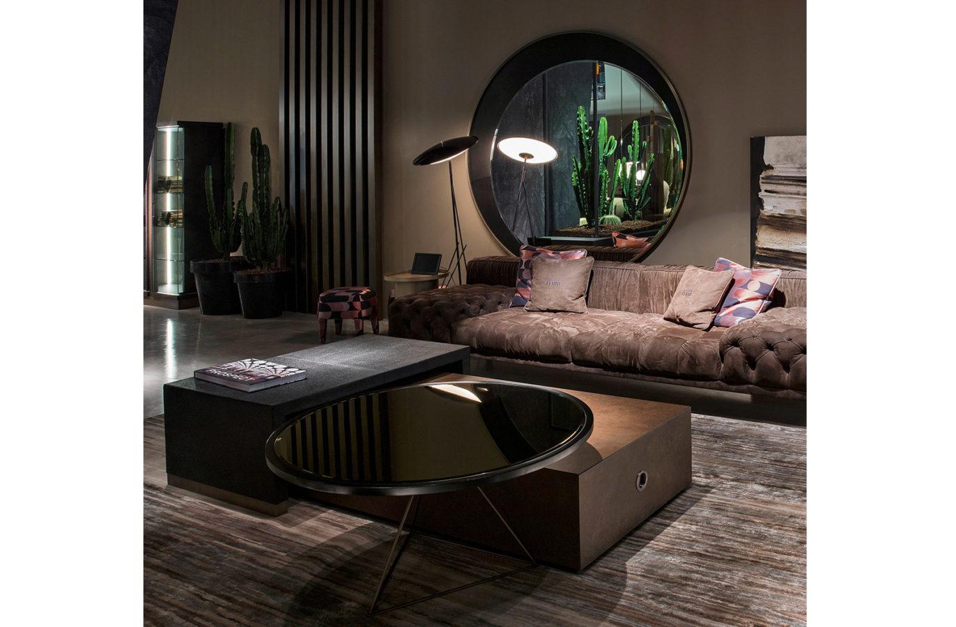 Lapa Floor Lamp