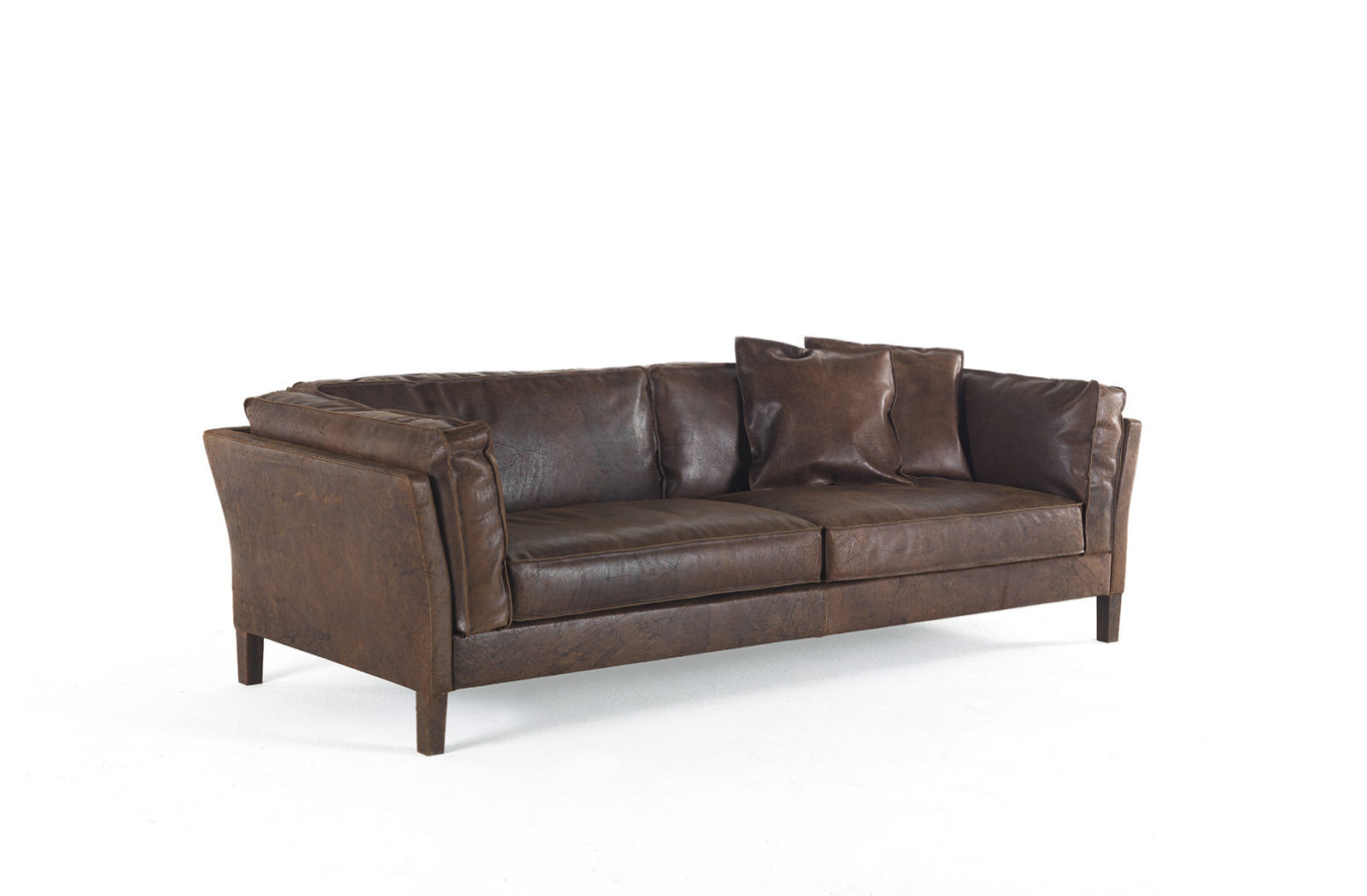 Loft Sofa 1