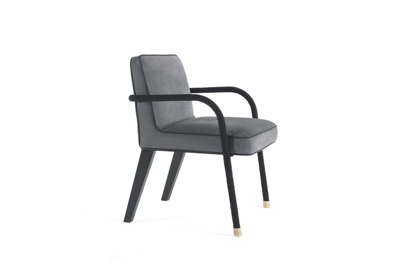 Loop Chair 2