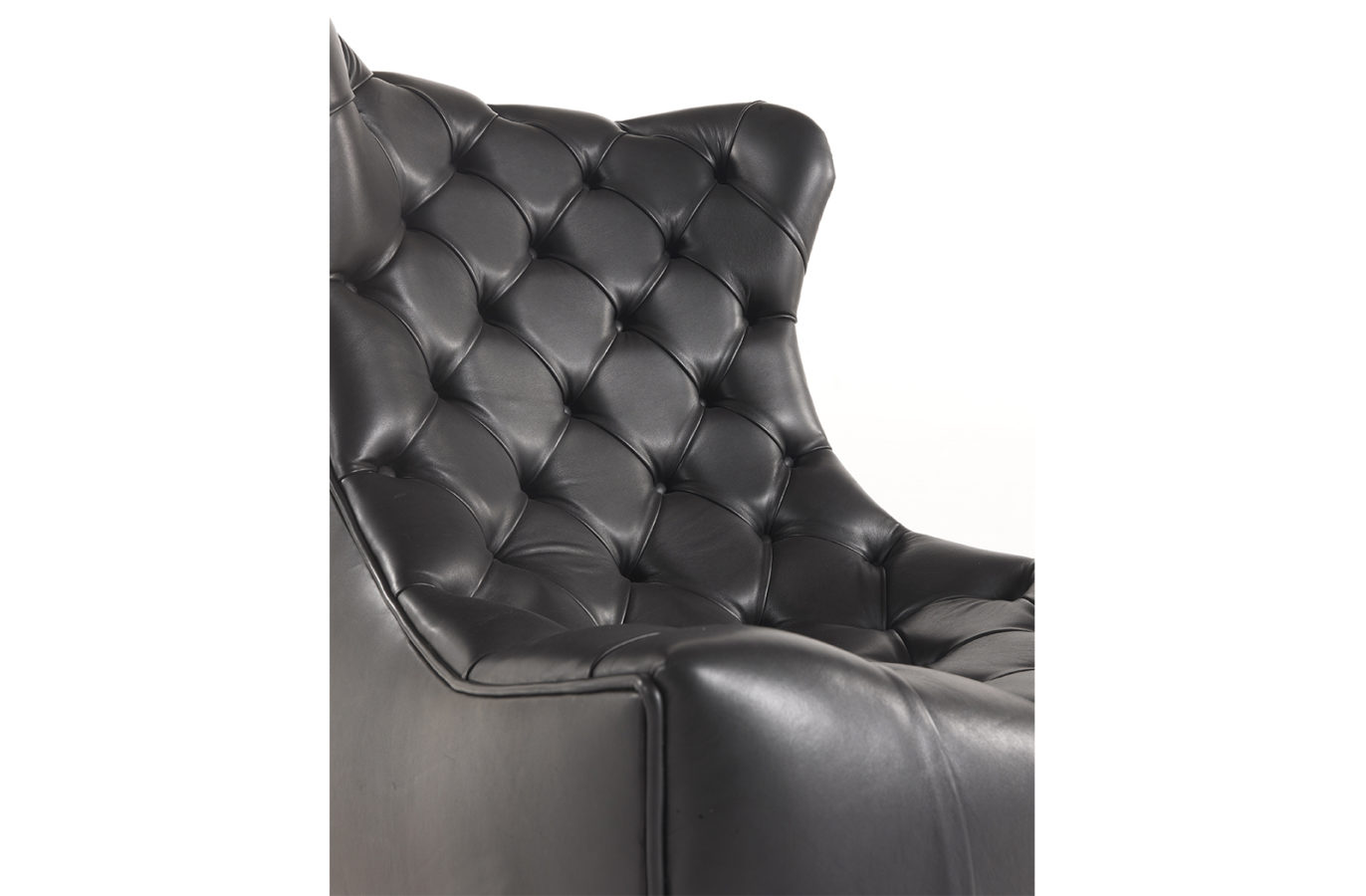 Gianfranco Ferre Home Miky Armchair 05