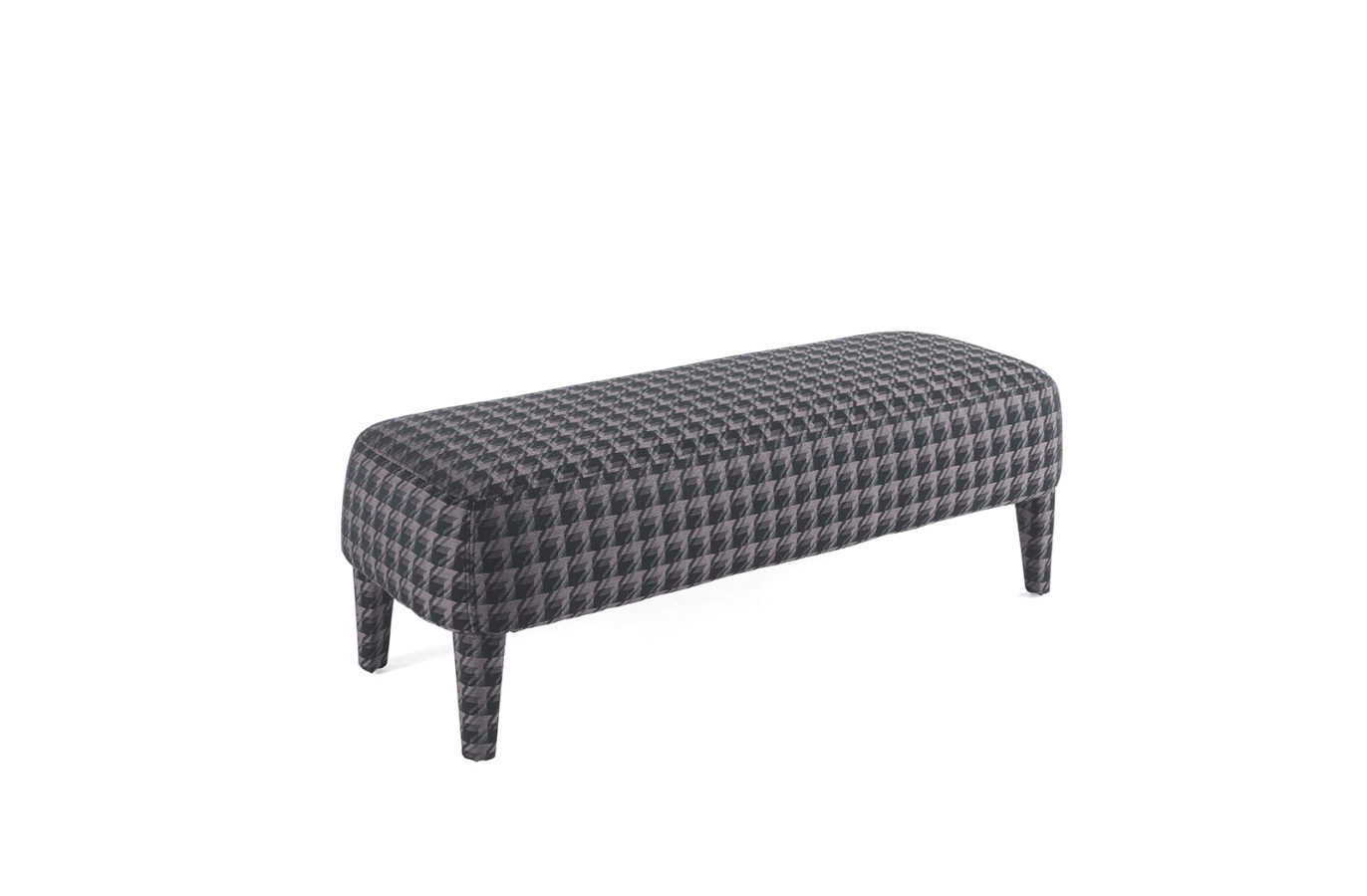 Gianfranco Ferre Home Mini Bench
