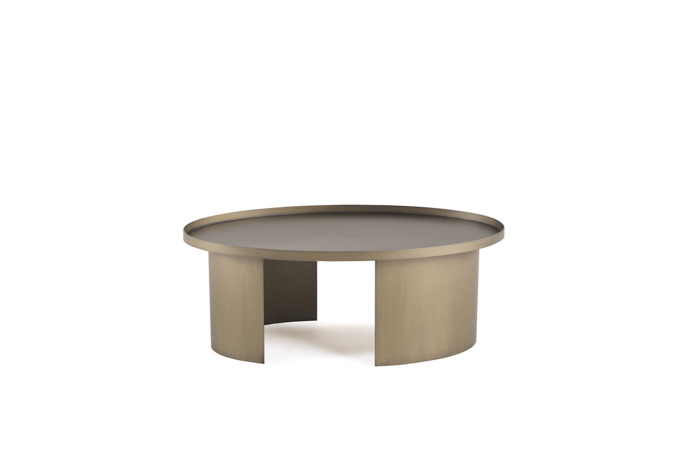 Gianfranco Ferre Home Moss Central Table