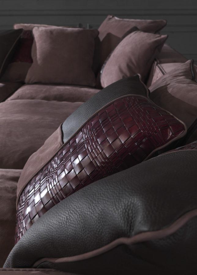 Gfh Cushion N6 02