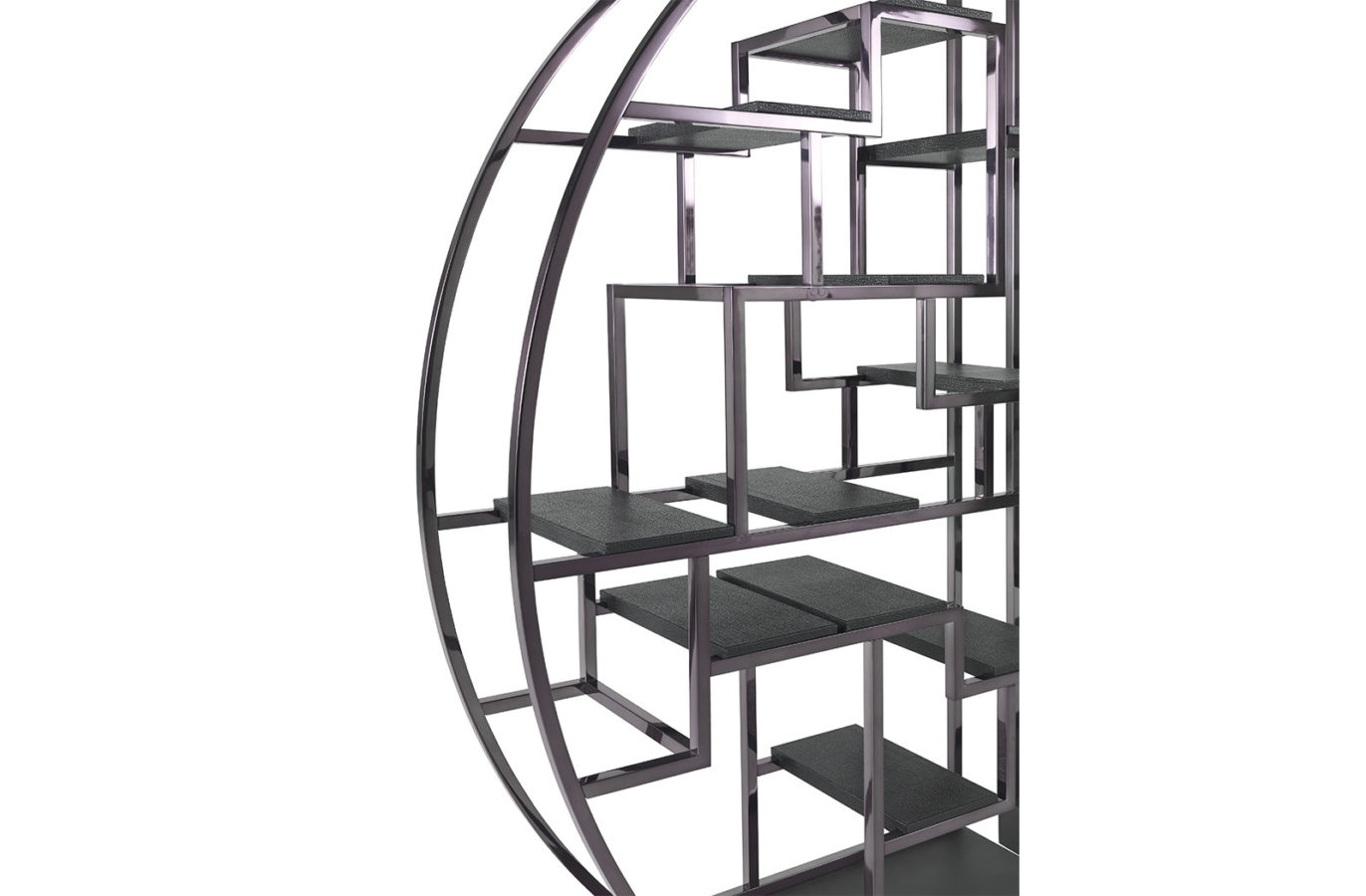 Pysco Bookcase 3