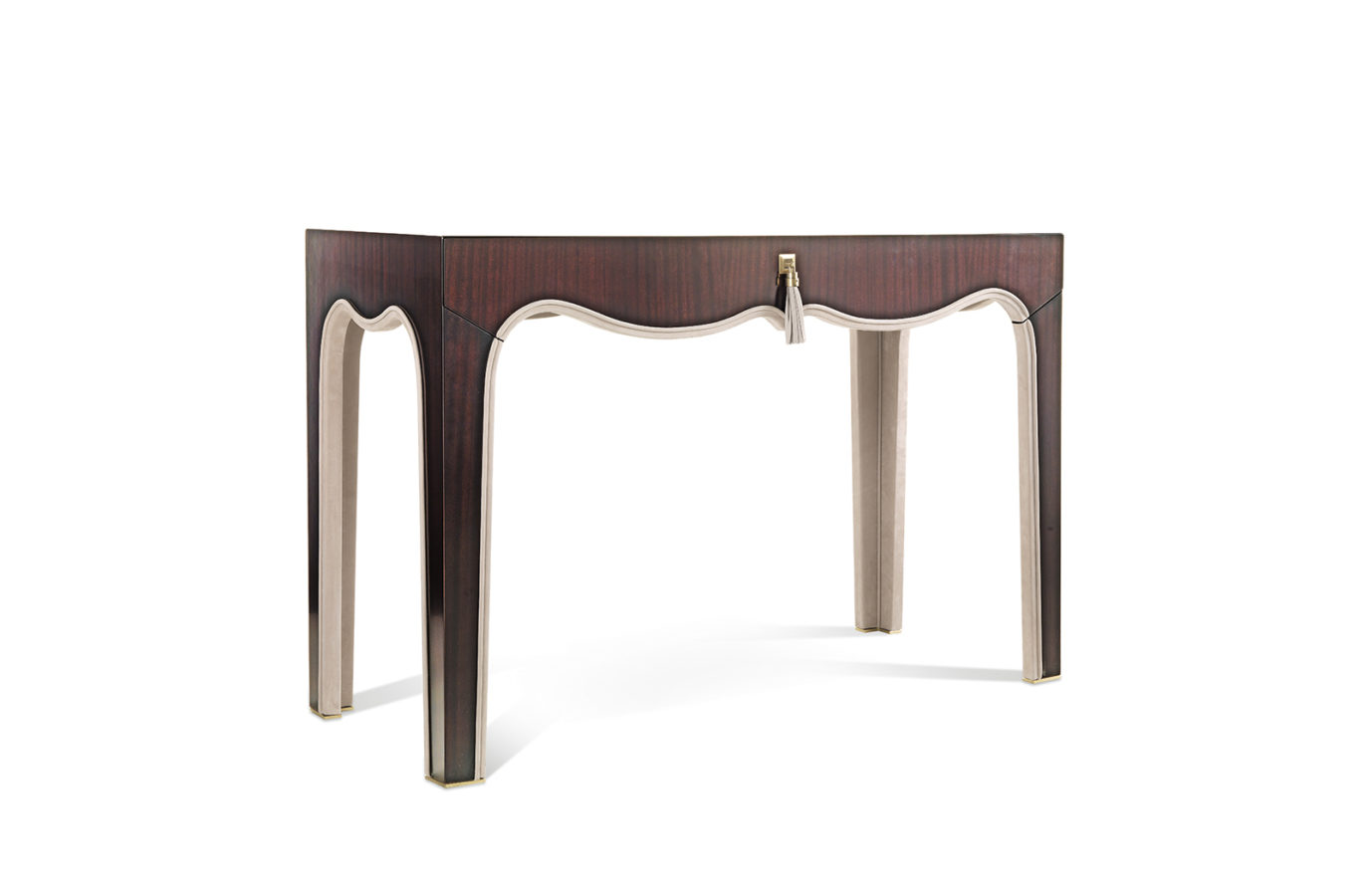 Gianfranco Ferre Home Royal Dressing Table