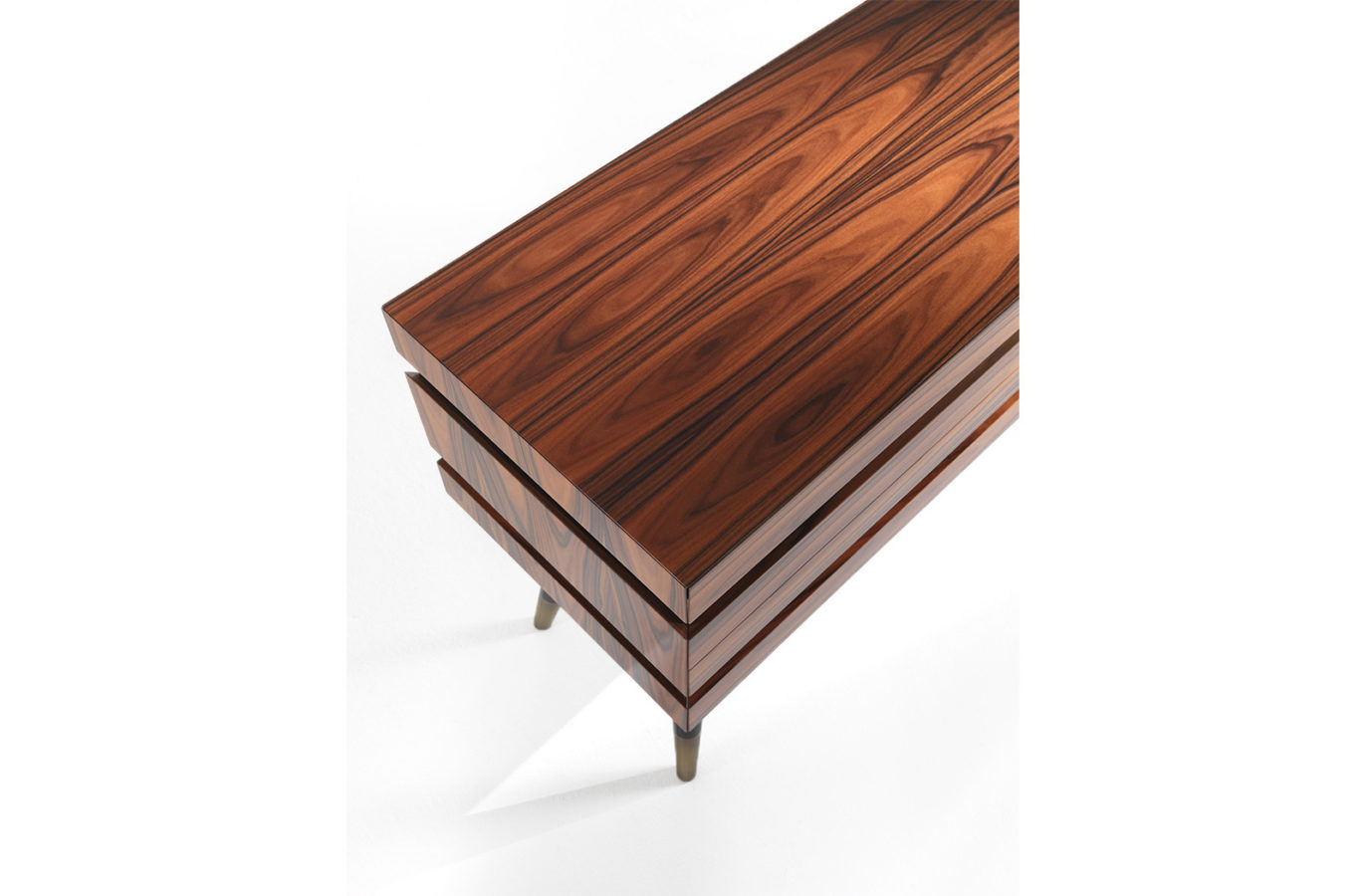 Sean Chest Of Drawers