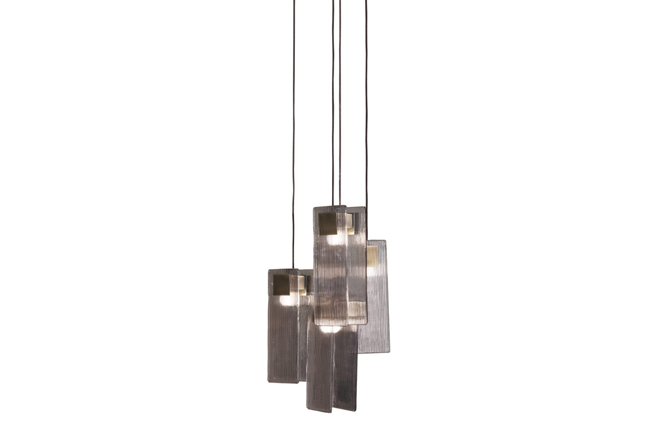 Gianfranco Ferre Home Smith Ceiling Lamp 03