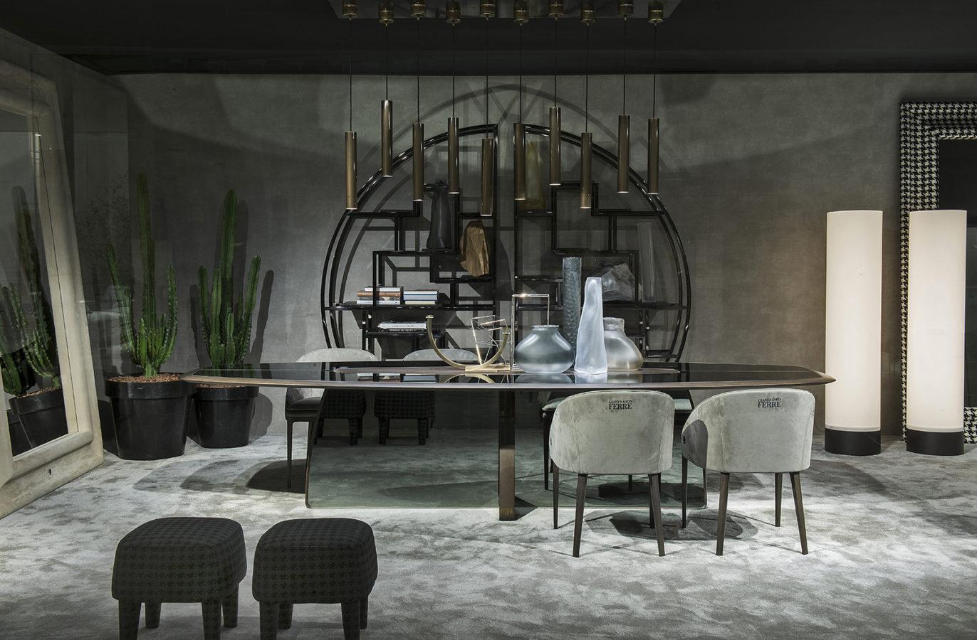 Wynwood Dining Table 01